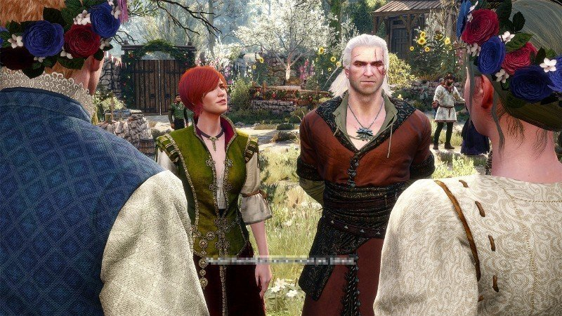 the-witcher-3-wild-hunt-hearts-of-stone-dlc-03-1280x720