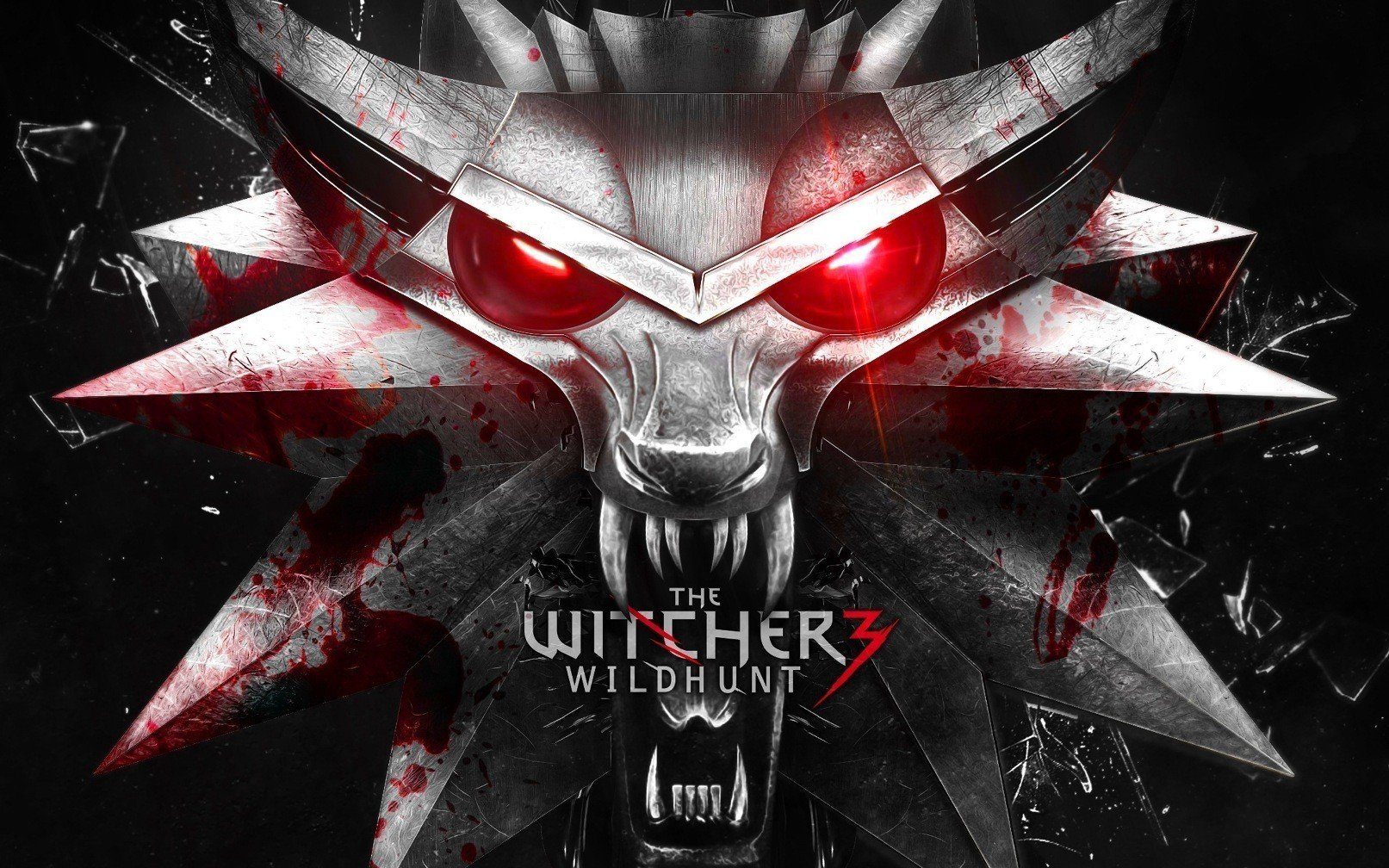 the_witcher_3_wild_hunt-silver-wolf-wallpaper-2560x1600