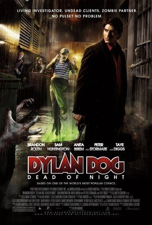 Dylan_Dog_Dead_of_Night_poster