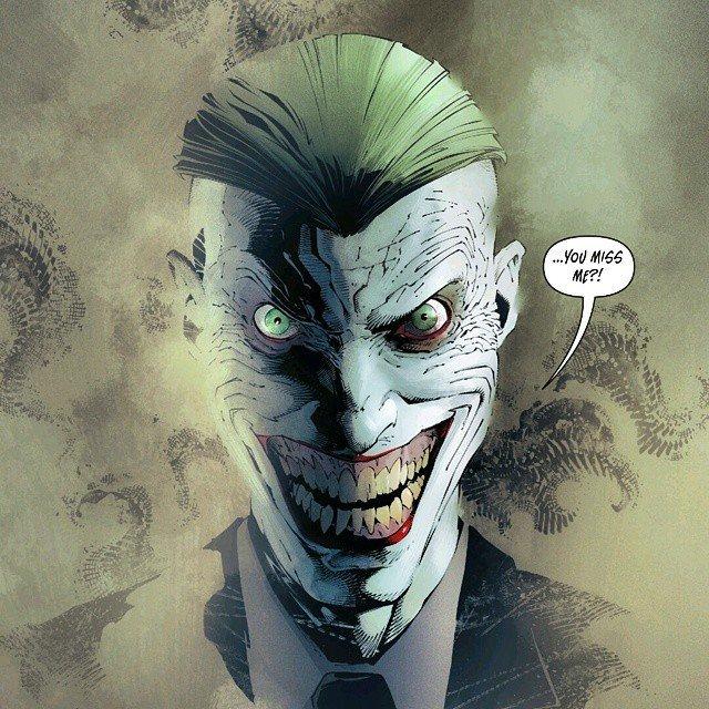 Joker_Capullo