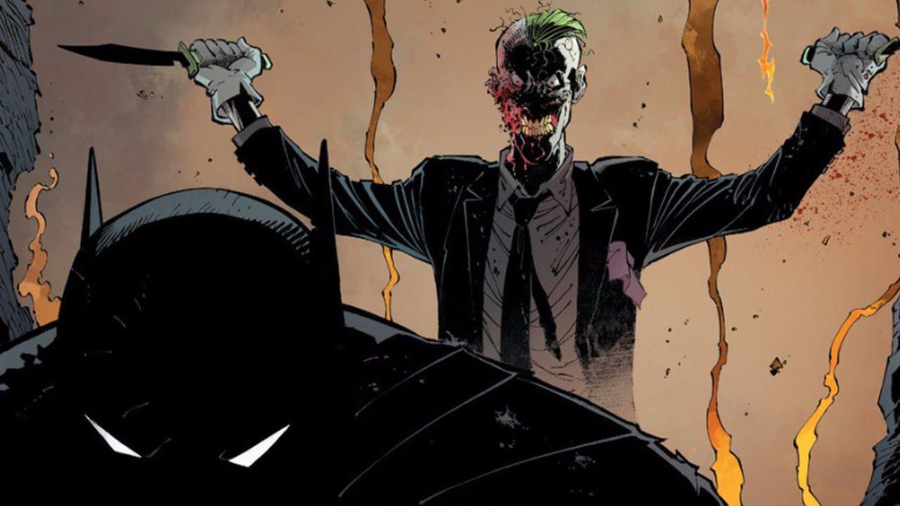 Joker_EndGame