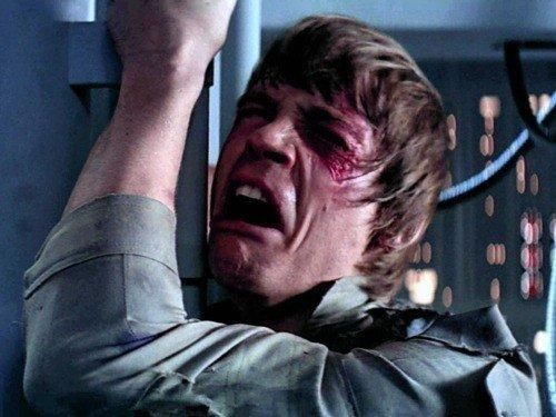 Luke-nooo