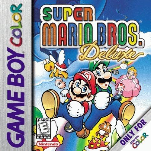 Super_Mario_Bros._Deluxe