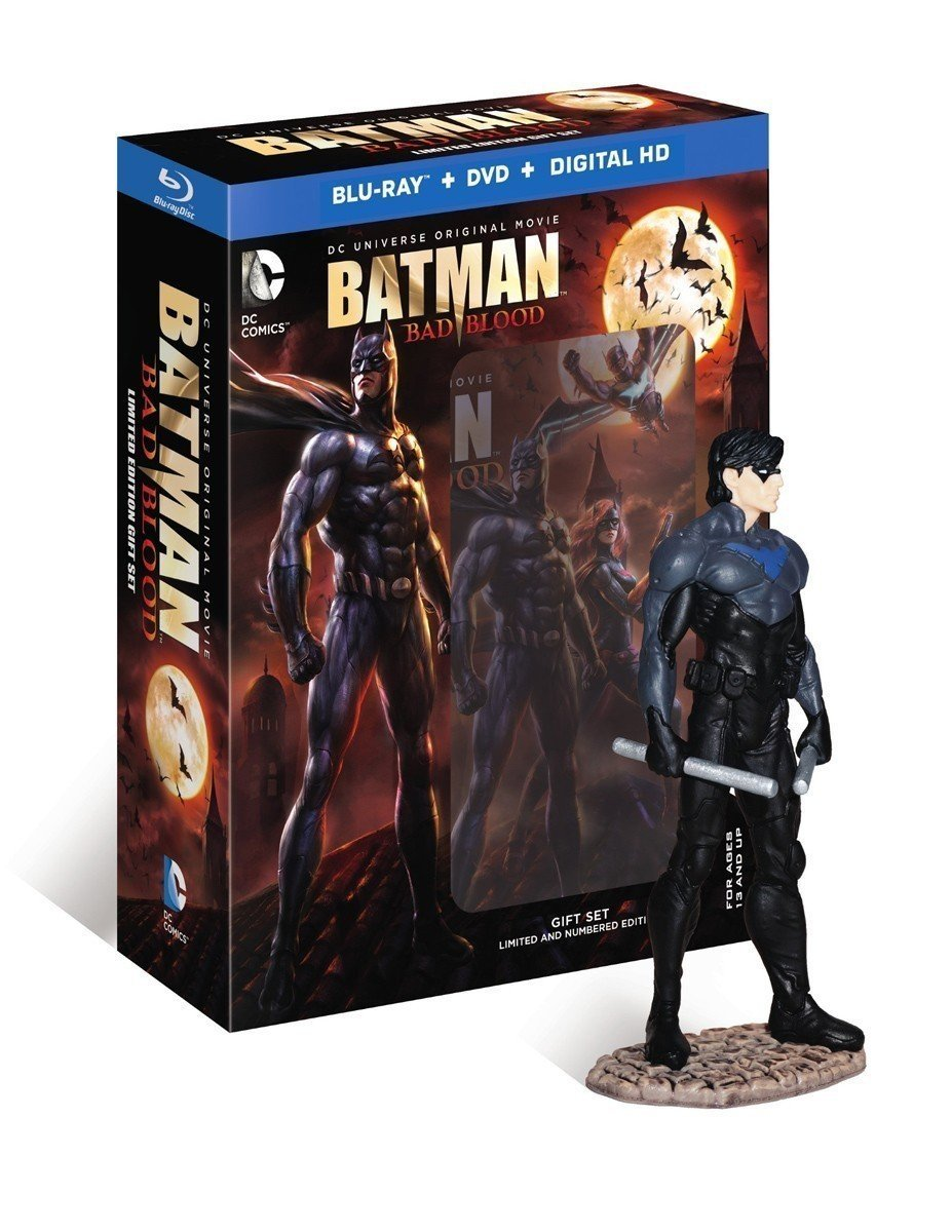 batman-bad-blood-deluxe-nightwing-fig-158609
