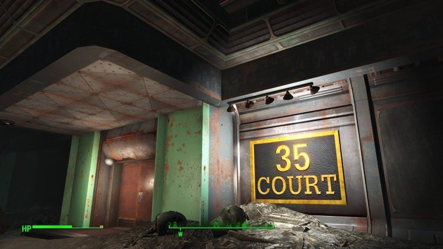 fallout4_guide_court_35