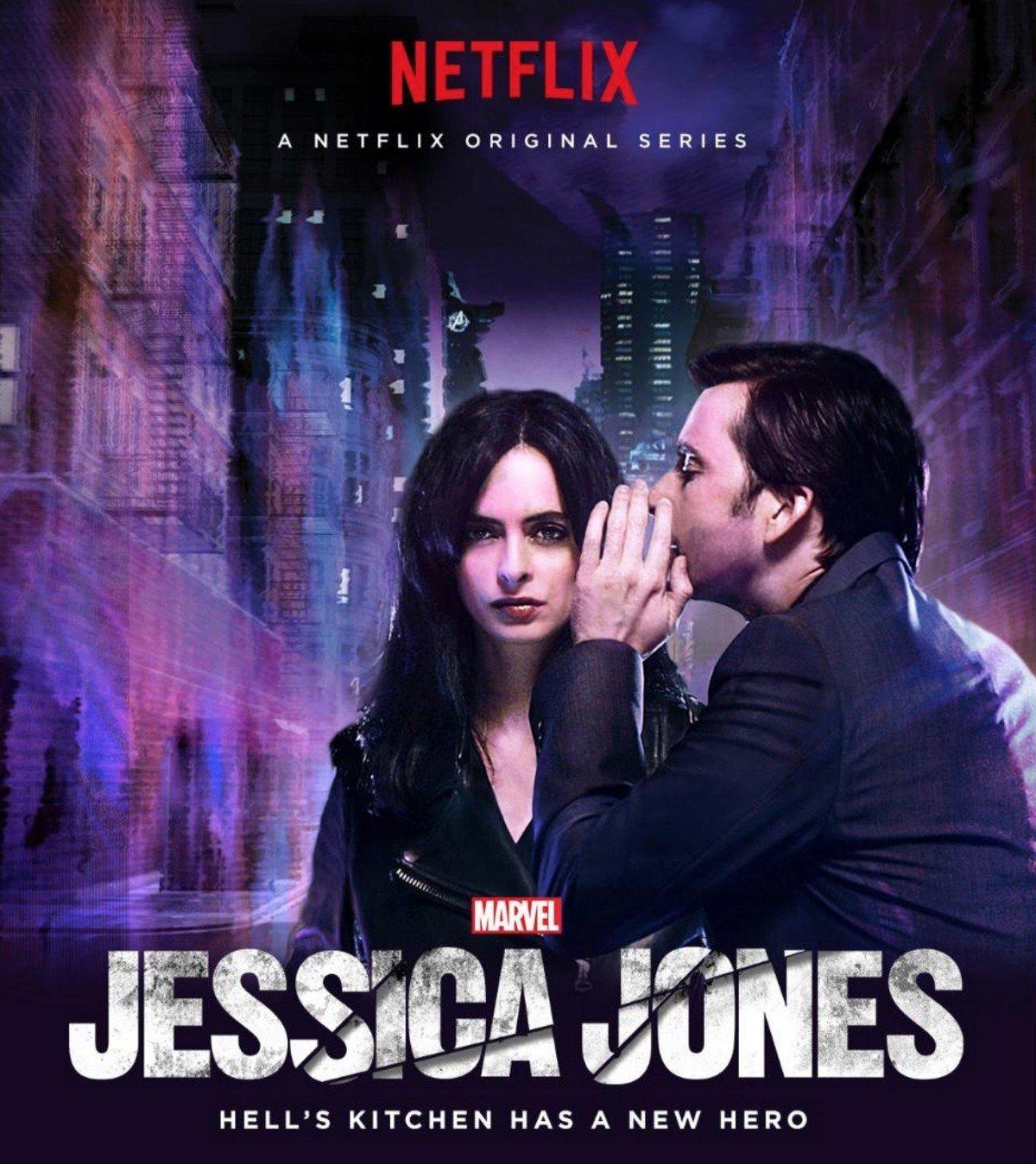 jessica-jones-poster-tennant-ritter