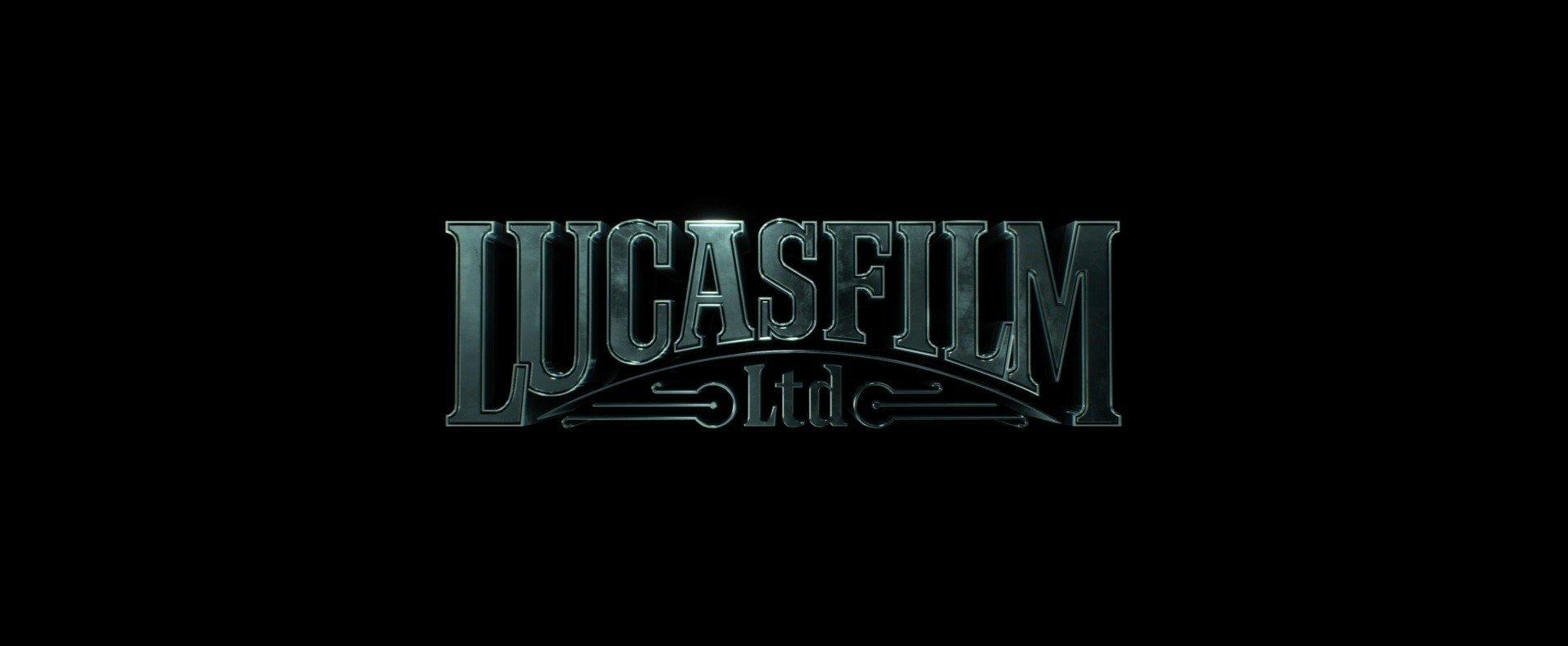 lucasfilm-logo-new