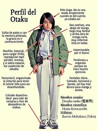 otaku02