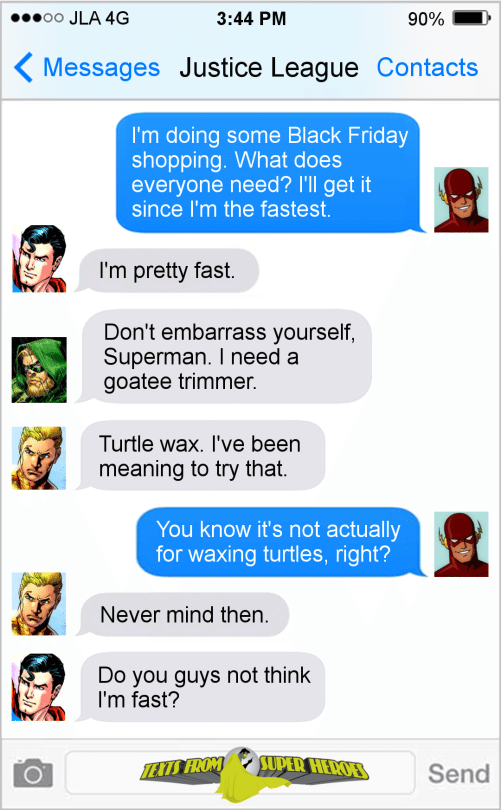 texts-from-superheroes-black-friday-1-160944