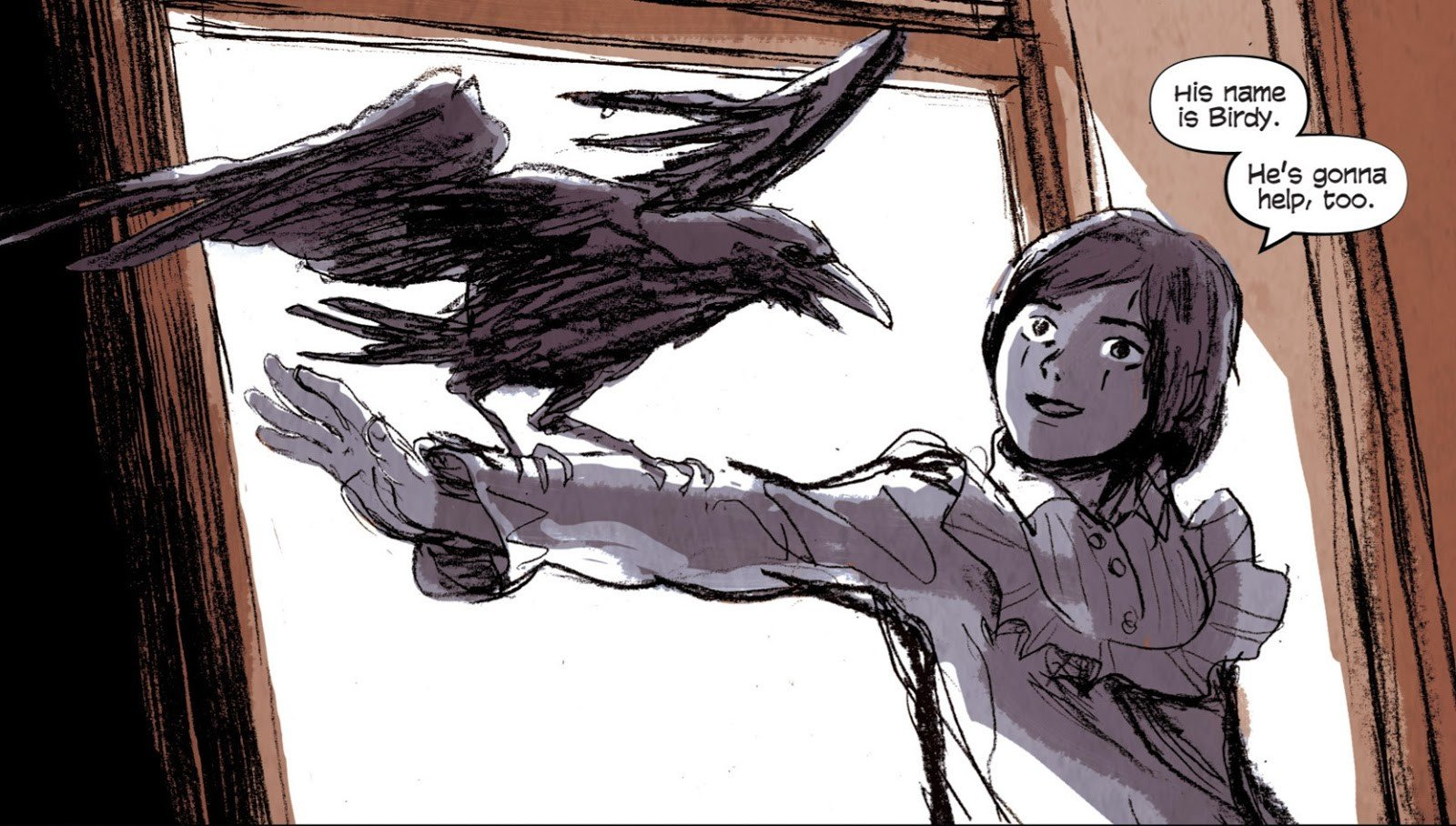 the_crow_-_curare_002-0261