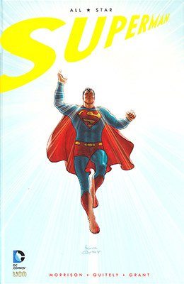 dc_absolute_all_star_superman