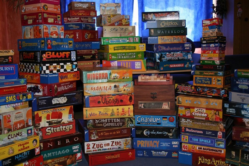 Board-Games2