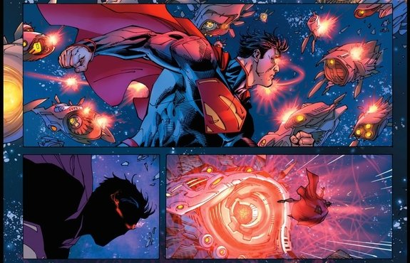 Superman-Unchained-9