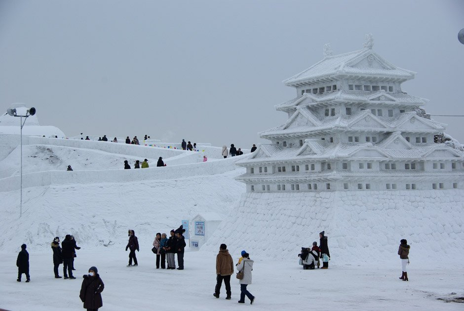 snow-festival-february-image-31