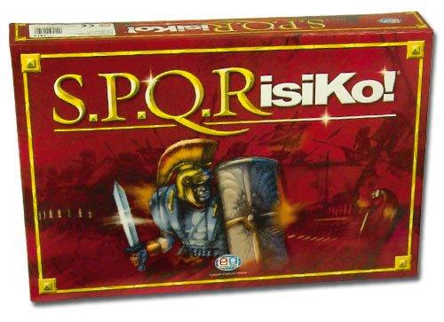 spq_risiko