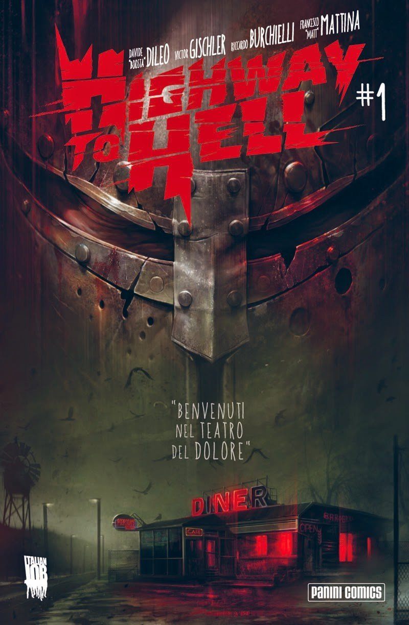 Highway_to_hell_1