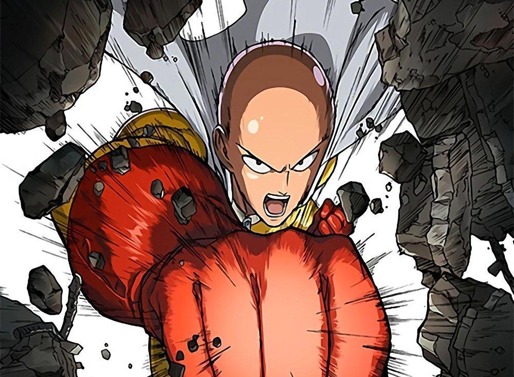 One-Punch-Man-Trailers-des-OVA-une-saison-2-pour-lanime-e1451069364903