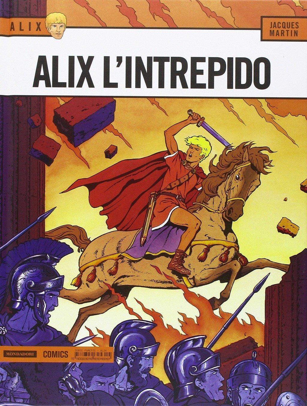 alix-15