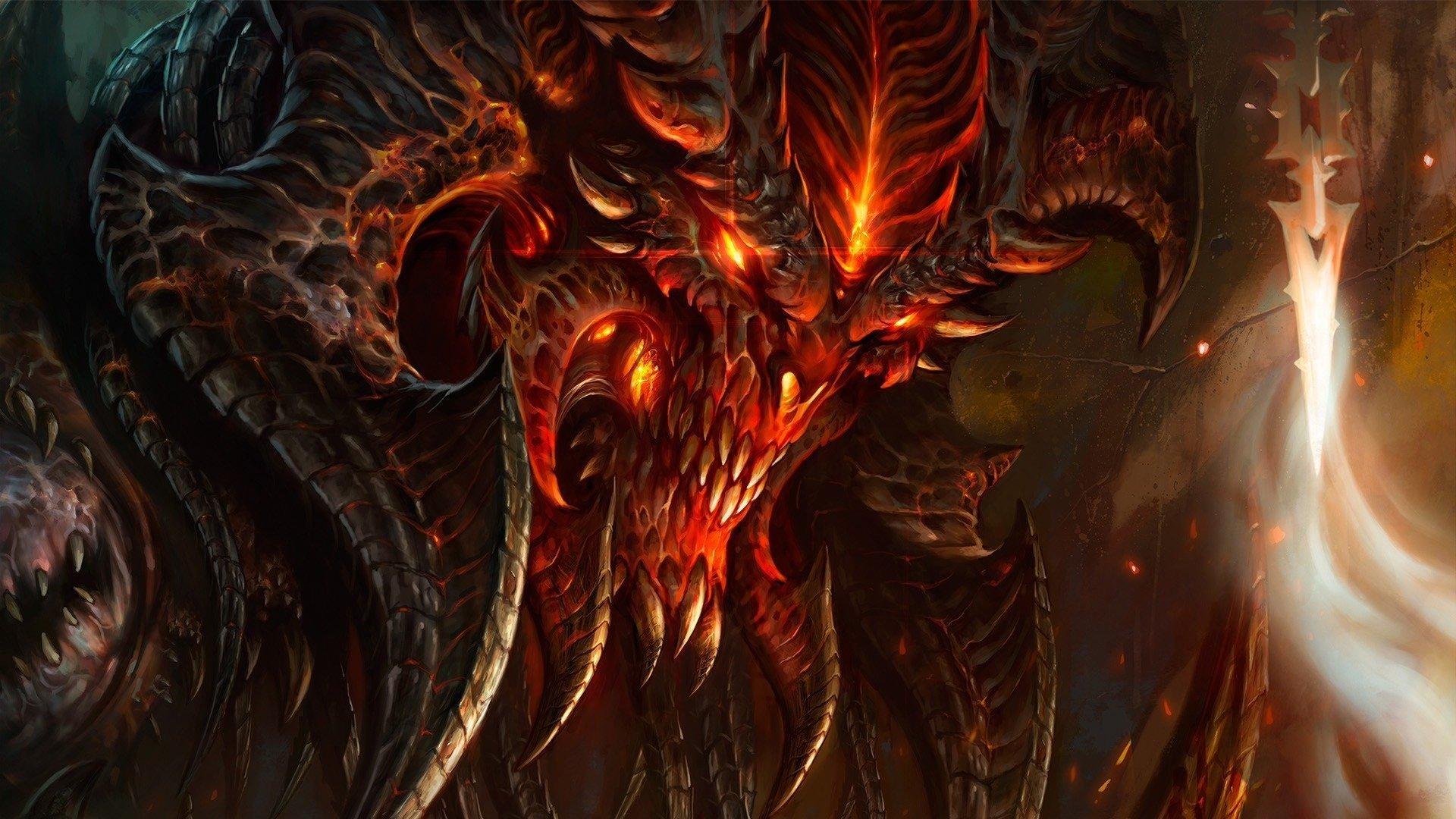 diablo_3_diablo_character_fire_monster_light_face_21843_3840x2160