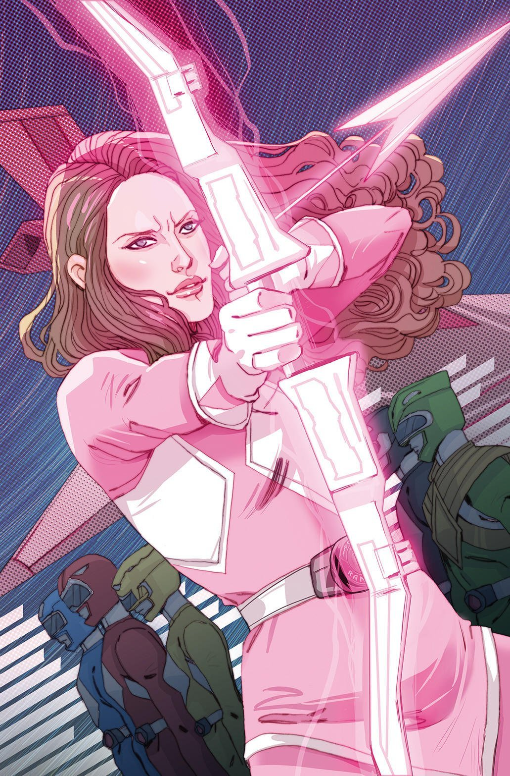 la-et-mighy-morphin-power-rangers-pink-no-1-variant-20160216