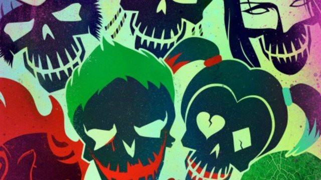 suicide-squad-new-team-poster-unveiled_17n7_640