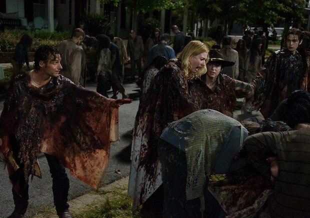 walking-dead-no-way-out-7