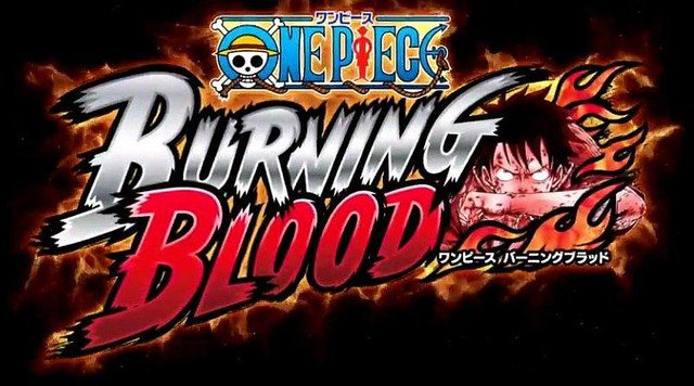 One Piece Burning Blood.png