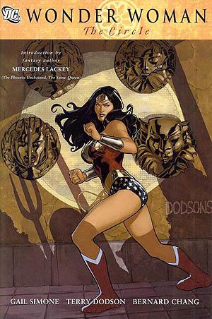 Wonder_Woman_Circle