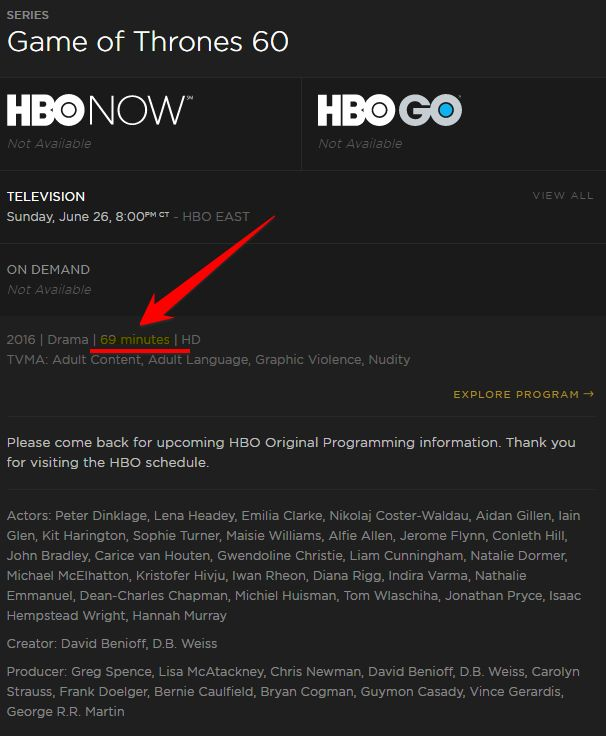 HBO-610