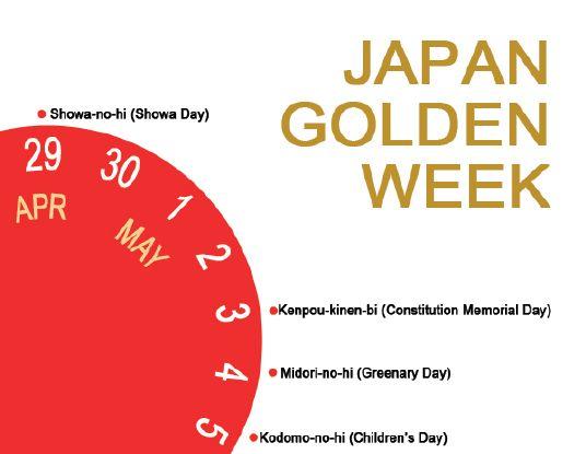 golden-week