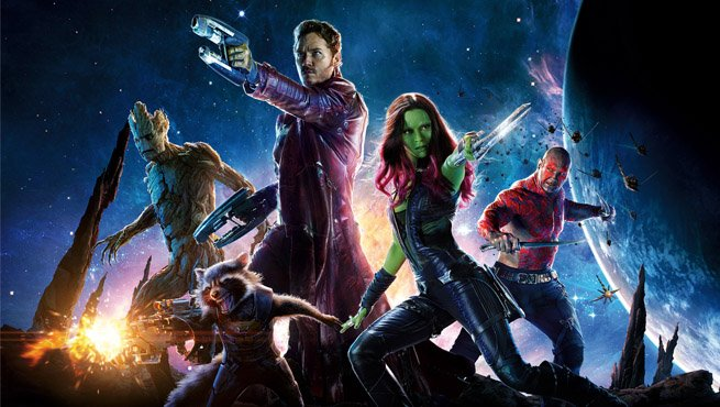 guardians-of-the-galaxy-178621