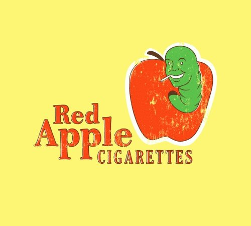 redapplecigs