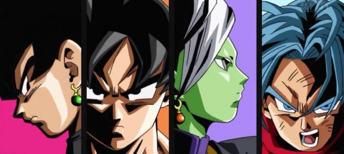Dragon-Ball-Super-Opening-670x300