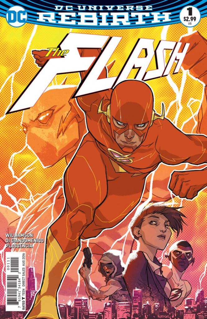 Flash-cover-668x1028