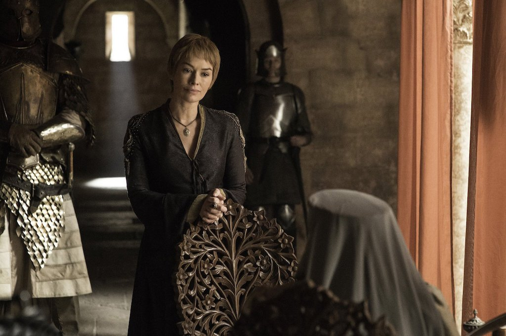 Game-of-Thrones-6x07-2