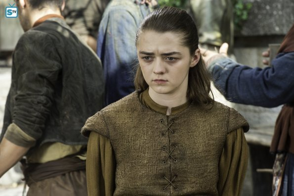 Game-of-Thrones-6x07-9
