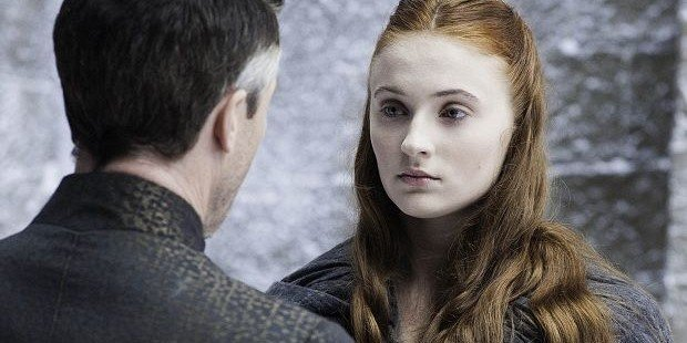 Game-of-Thrones-Sansa-Stark-and-Petyr-Baelish