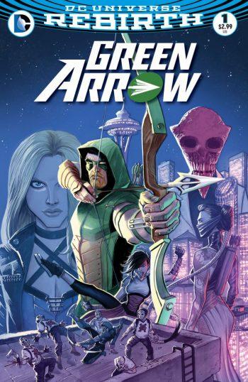 Green-Arrow-1-e1465965061807