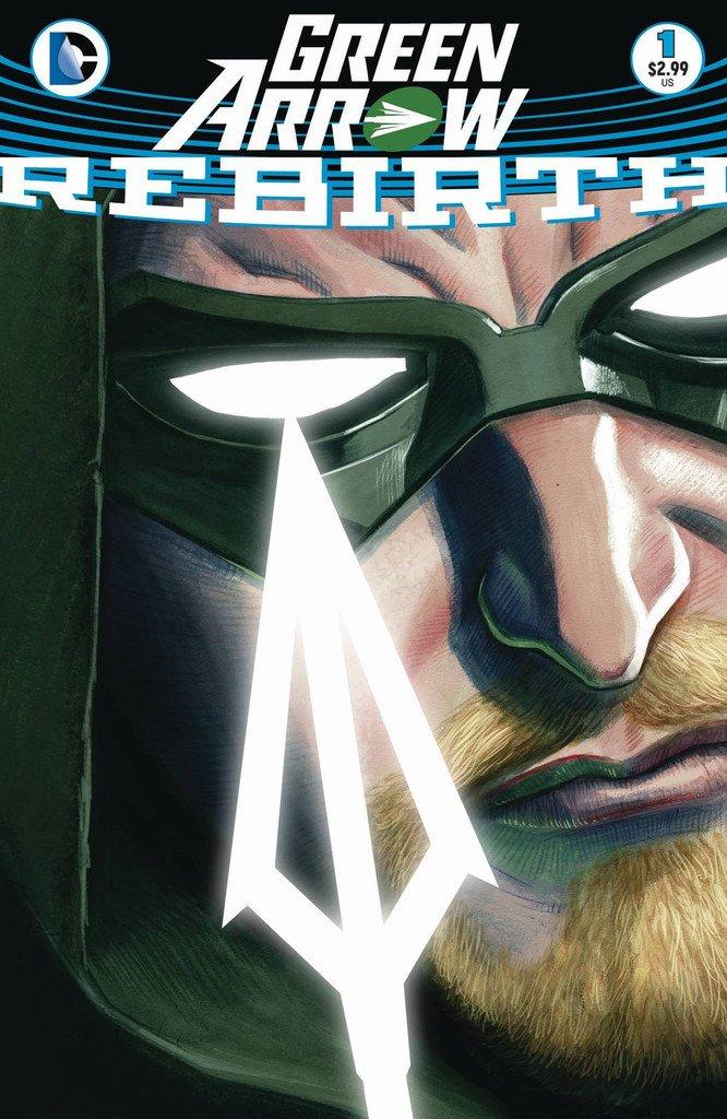 Green-Arrow-Rebirth