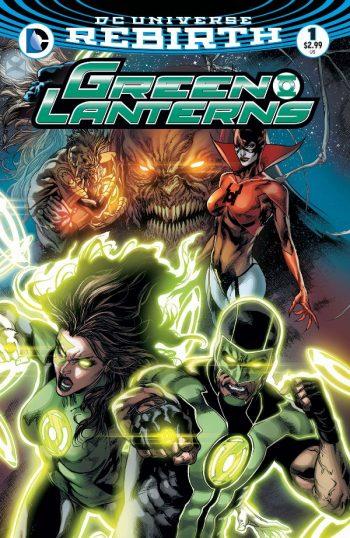 Green-Lanterns-1-e1465966651455