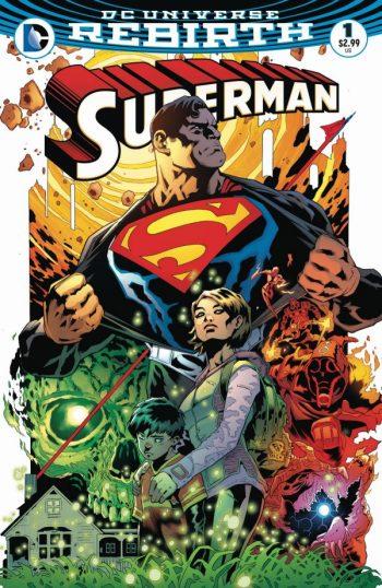 Superman-1-2016-e1465996627730