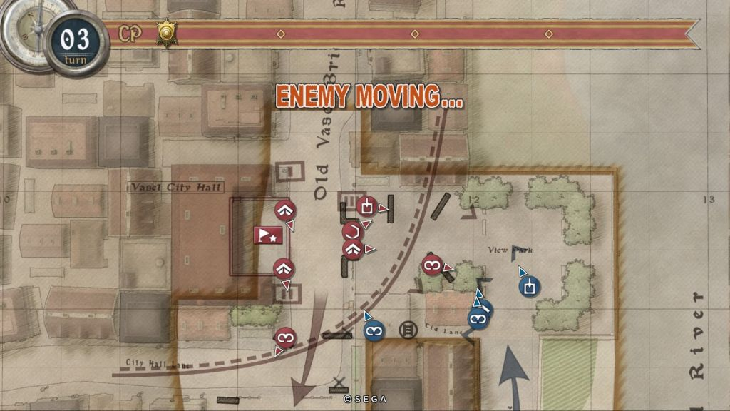 Valkyria-Chronicles-Remastered-1