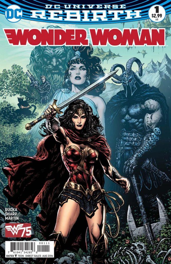 Wonder-Woman-cover-668x1028