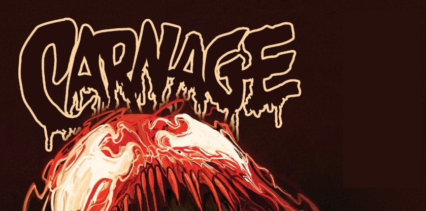 carnage 1 recensione
