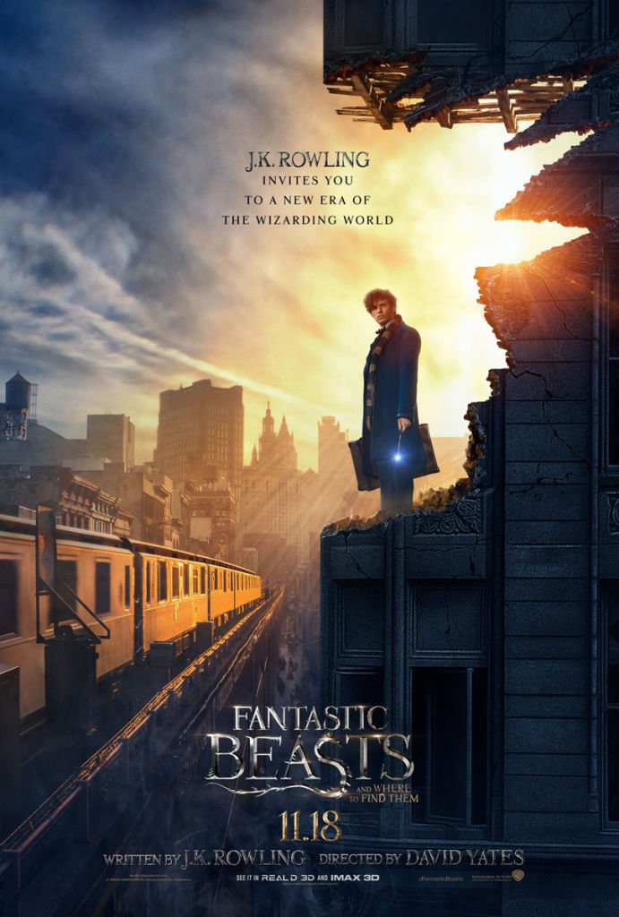 fantastic-beasts-new-poster-186574