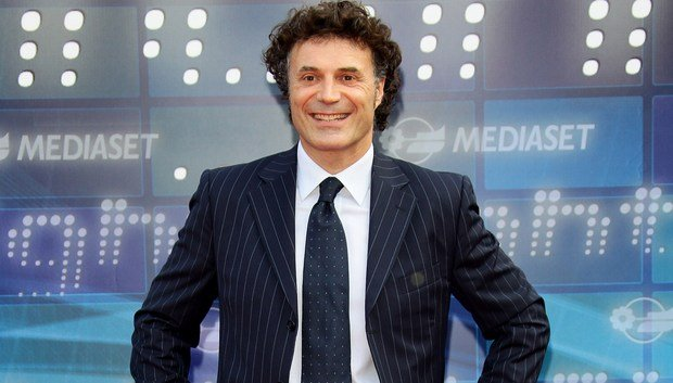Luca Tiraboschi (Photo by Vittorio Zunino Celotto/Getty Images)