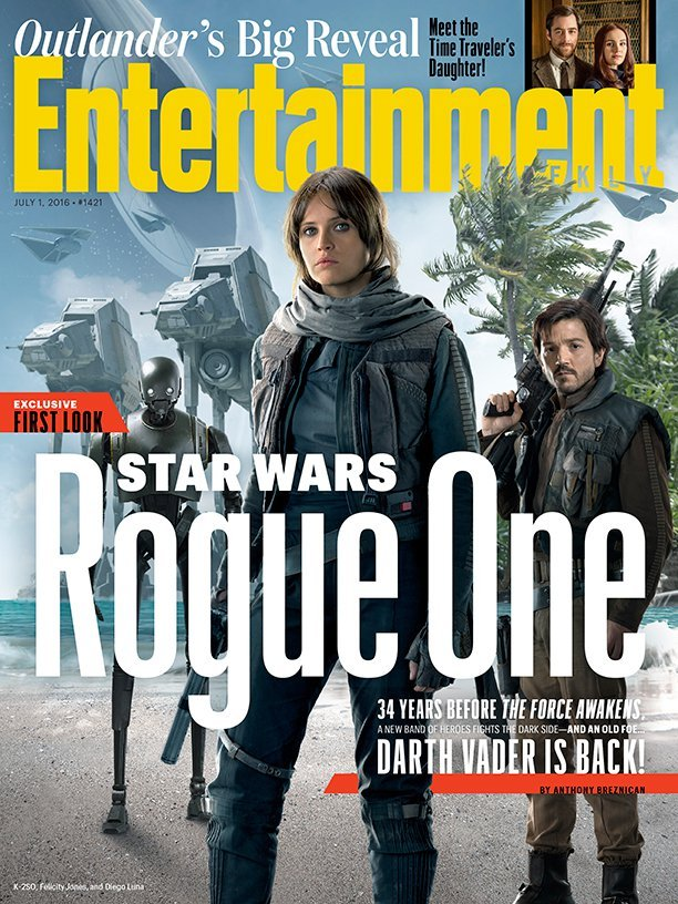 star-wars-rogue-one-ew-cover
