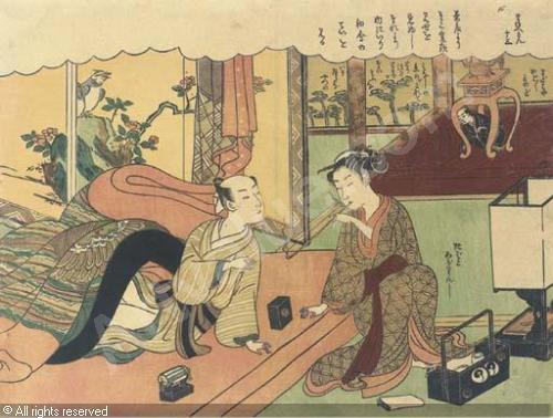suzuki-harunobu-ca-1725-1770-j-designs-numbered-3-7-and-13-fr-2129443