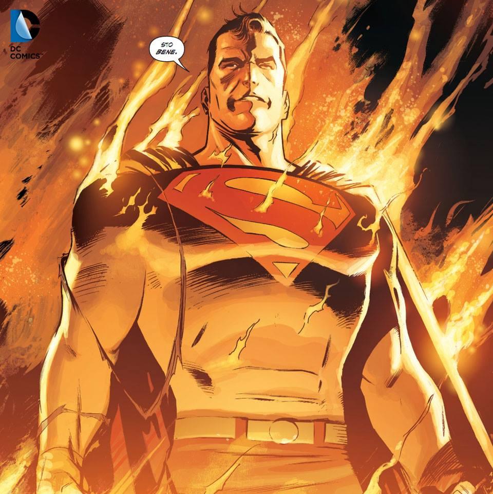 Superman_Convergence (2)
