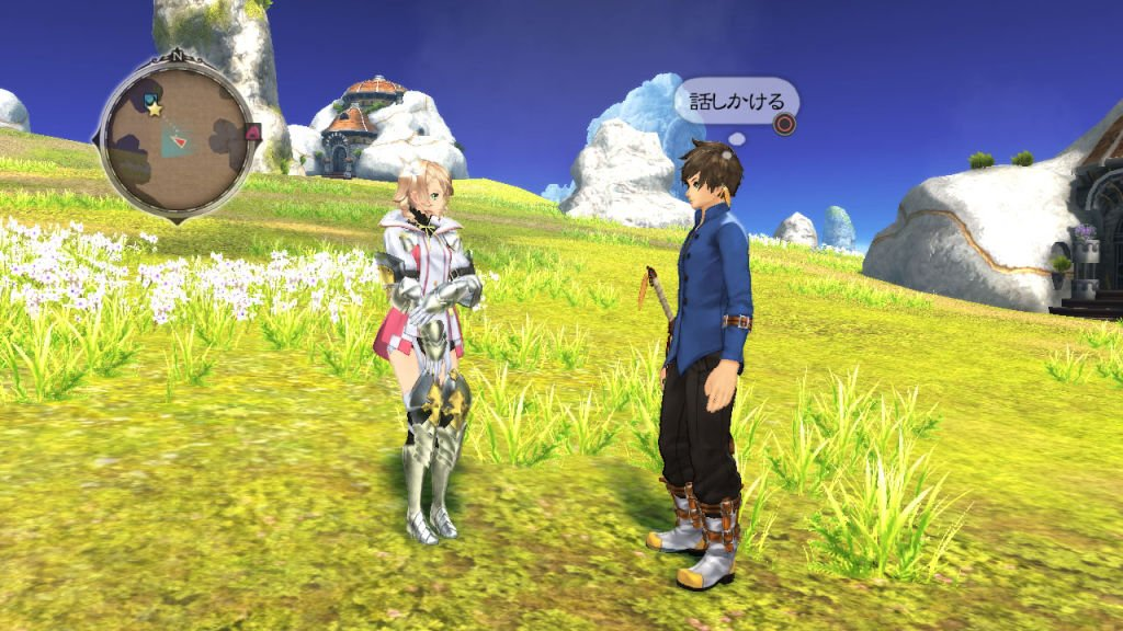 TALES_OF_ZESTIRIA_3